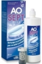 aosept 360ml.jpg