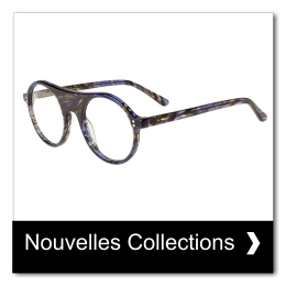 nouvelle collection.jpg