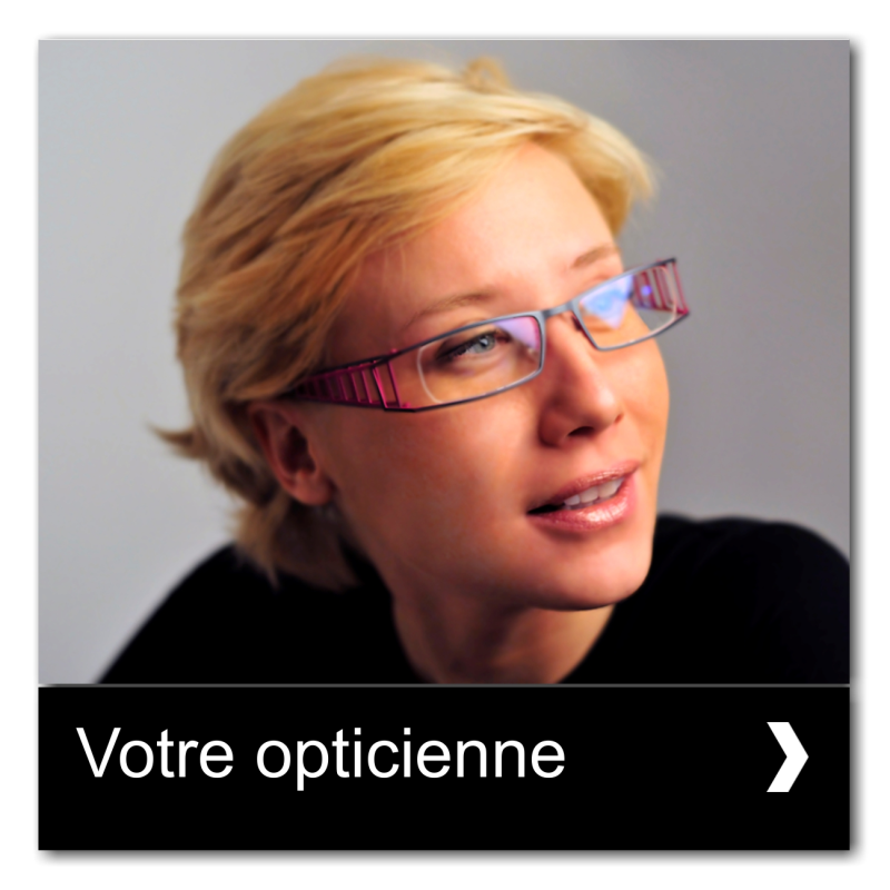 votre opticienne.png